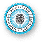 Tweedekansenloket.nl Logo